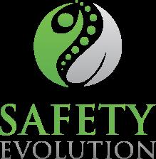 Safety Evolution