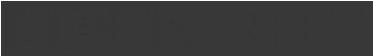 Highstreet-Logo